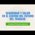 Día Mundial de la Seguridad y Salud en el Trabajo 2019
