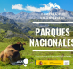 Campaa_Parques_2019_5