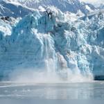 Los glaciares esconden un legado radiactivo que puede liberarse con el deshielo