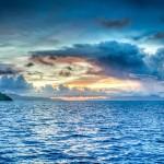 ¿Es posible proteger un tercio de los océanos del Planeta para 2030?