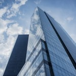 Los edificios comerciales europeos tendrán que bajar emisiones más de un 80 %