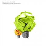 Hacia una Educación para la Sostenibilidad. 20 Años después del Libro Blanco de la Educación Ambiental en España