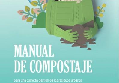 manual_compostaje_peq