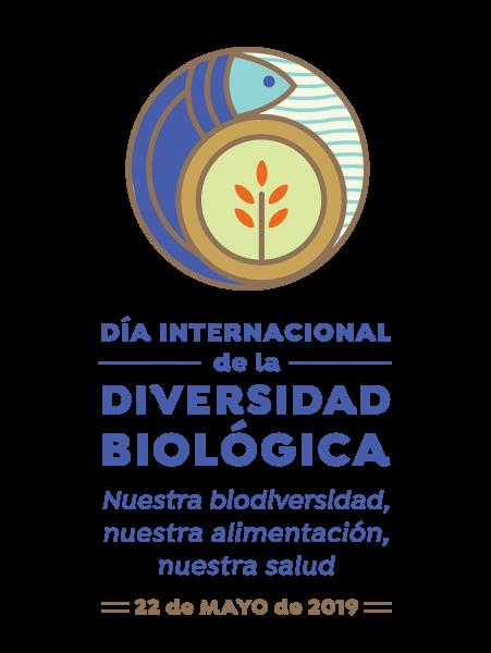Día Internacional de la Diversidad Biológica, 22 de mayo