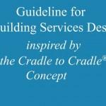 Guía para aplicar los principios de la Economía Circular en el diseño de instalaciones
