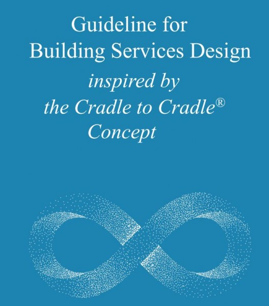 Guía cómo aplicar la Economía Circular en el diseño de instalaciones