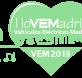Logo-VEM-2019-header