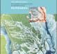 cartografia de zonas inundables