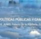 politicas publicas y cambio climatico