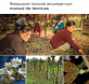 restauracion paisaje rural