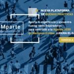 Nace COMparte, la nueva plataforma de buenas prácticas en sostenibilidad de la Red Española del Pacto Mundial
