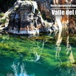 España cuenta con tres nuevas Reservas de la Biosfera de la UNESCO