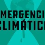 La Alianza por la Emergencia Climática insta a los nuevos ayuntamientos a declarar la emergencia climática