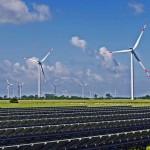 La hora de las energías renovables