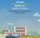 healthy  air, healthier children