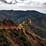 Aprovechando el potencial de los SIG para los Estudios de Impacto Ambiental y de Paisaje