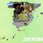 200 medidas para frenar la pérdida de biodiversidad en España
