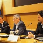 Grandes diferencias en información ambiental entre Comunidades Autónomas