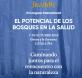 III congreso potencial salud bosques