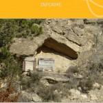 Impactos, vulnerabilidad y adaptación al cambio climático en la apicultura mediterránea