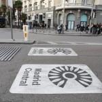 Bruselas exige más medidas contra la contaminación en Madrid y Barcelona