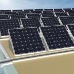 Presentan un sistema capaz de producir agua limpia y energía a la vez