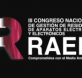 congreso RAEEs