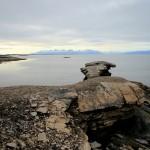 Los suelos del 'permafrost' podrían estar perdiendo carbono más rápido de lo que se creía
