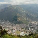 Ambientólogo en Latinoamérica: Documentación a preparar