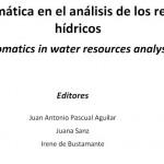 La Geomática en el Análisis de los Recursos Hídricos