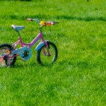 Montar en bici será asignatura obligatoria en Portugal