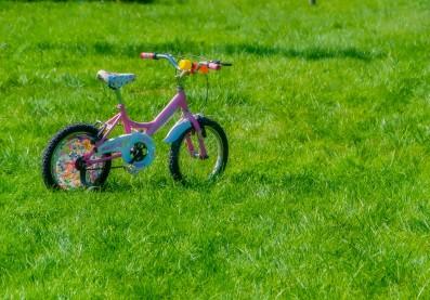 bici-peques