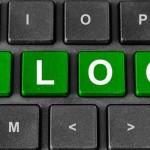 Los blogs más leídos en lo que va de 2019