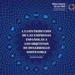 La contribución de las empresas españolas a los ODS. Segundo Informe.