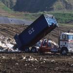 Aeversu: «La valorización energética es clave para mitigar el impacto climático y económico de los residuos»