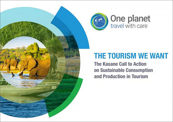 espana-lidera-francia-programa-one-planet-sustainable-tourism-onu-mediante-reduccion-residuos