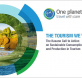 espana-lidera-francia-programa-one-planet-sustainable-tourism-onu-mediante-reduccion-residuos