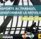 jornada-movilidad-con-semana-700x286