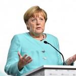 Alemania planea inyectar 40.000 millones de euros para la transición hacia la economía verde