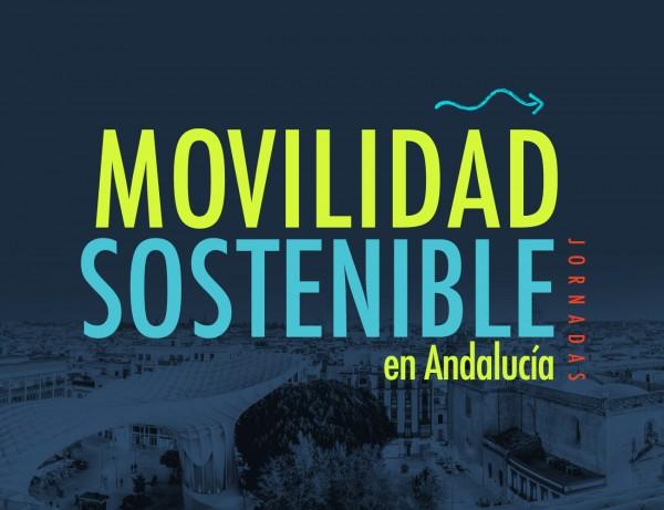 Jornada Movilidad Sostenible en Andalucía