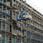 El Gobierno aprueba subvenciones para actualizar la Estrategia de Rehabilitación Energética en la Edificación