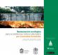 restauracion ecologica incendios