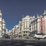 Las propuestas de Pedro Sánchez relacionadas con Medio Ambiente en su Programa Común