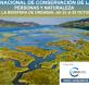 XV Foro INTERNACIONAL de Conservación de la Naturaleza
