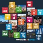 ODS – AÑO 4. El liderazgo empresarial en la Agenda 2030