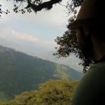 Ambientólogo en Latinoamérica: ¿Cómo empezar a buscar trabajo?