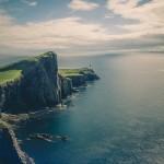 Proyecto europeo urge herramientas para prevenir riesgos geológicos en costas