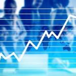 La gestión de la calidad en tiempos de crisis económica