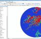 Estudio de Cuenca visual con ArcGIS