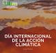 día internacional de la acción climática 19
